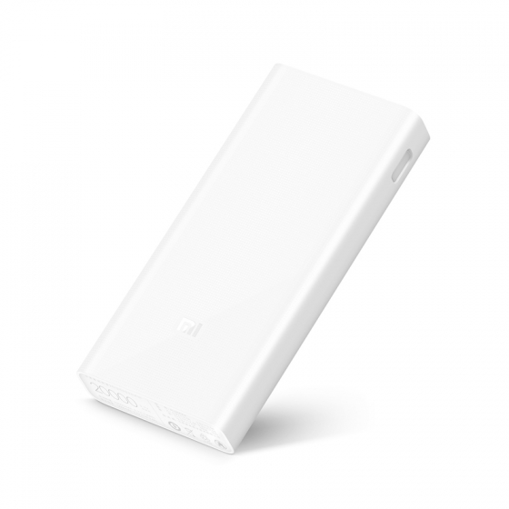 xiaomi-power-bank-20000-v2