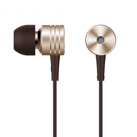 1More Piston Classic Headphones