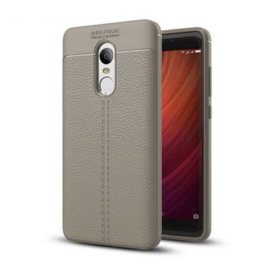 xiaomi-redmi-note-4x-autofocus-back-cover