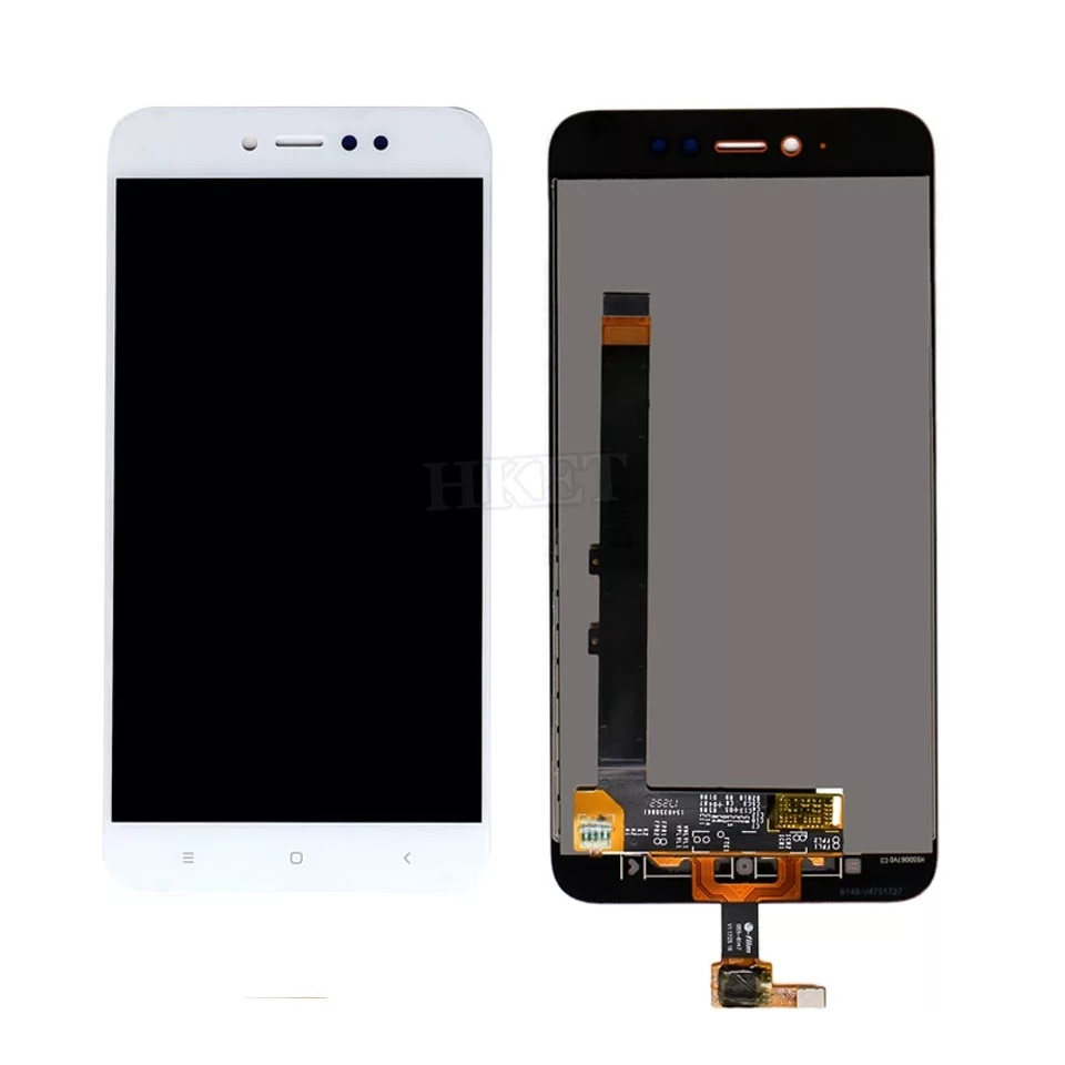 Redmi Note 5A Prime Touch LCD