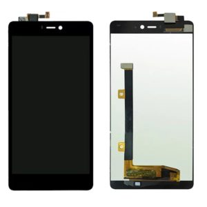 Mi 4i Touch LCD