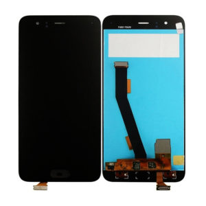 mi 6 touch lcd