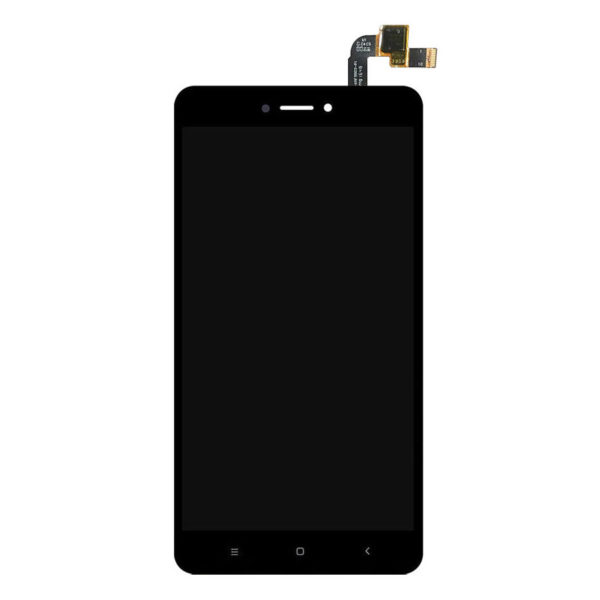 Redmi Note 4X Touch LCD