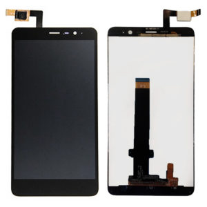 Redmi Note 3/3 Pro Touch LCD