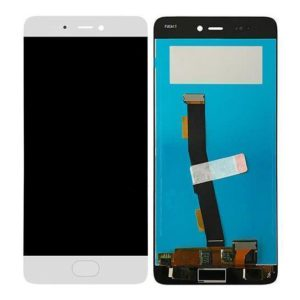 Mi 5S Touch LCD