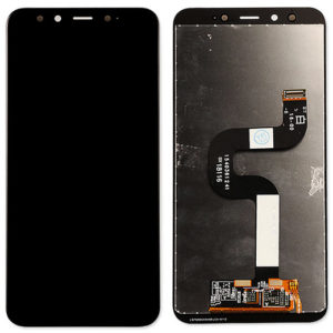 Mi 6x / A2 Touch LCD