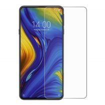 MI MIX 3 Clear Glass