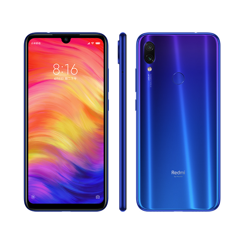Redmi Note 7 3+32GB