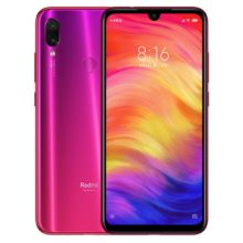 گوشی Redmi Note 7 4+128GB