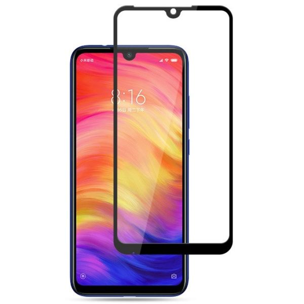 redmi note 7 full