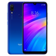 گوشی Redmi 7 3+64GB