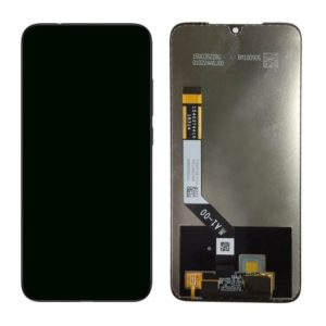 Redmi Note 7 LCD