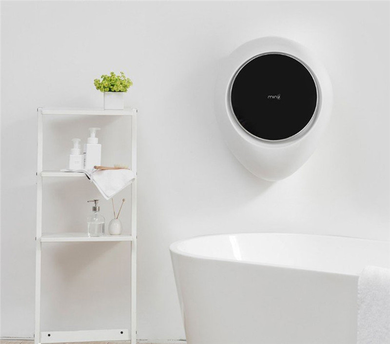 xiaomi minij mini washing machine