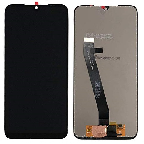 Redmi 7 LCD Black