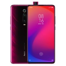 گوشی Redmi K20 6+64GB