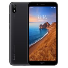 گوشی Redmi 7A 2+16GB