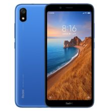 گوشی Redmi 7A 2+32GB