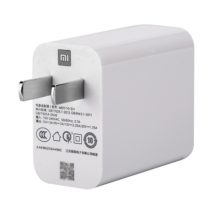 Mi Quick Charger 27W
