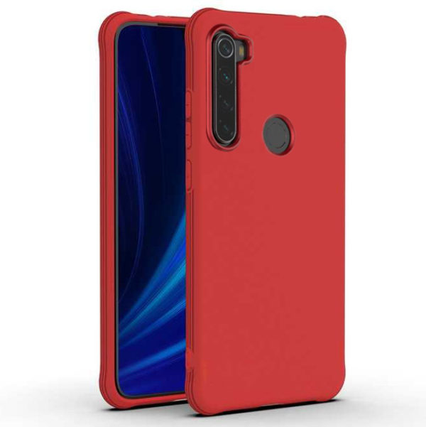 Redmi Note 7 NewCase