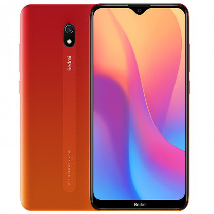 Redmi 8A 2+32GB