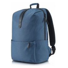 کوله پشتی Mi Casual Backpack