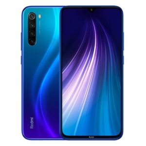گوشی Redmi Note 8 4+64GB