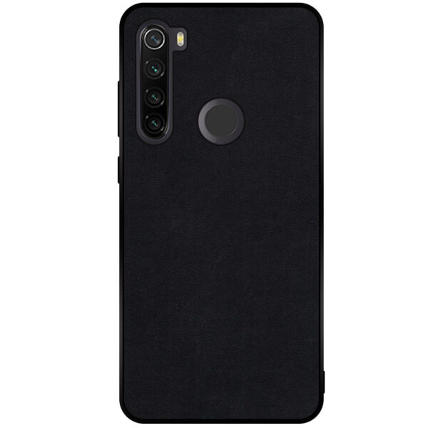 Redmi Note 8 New Case 2