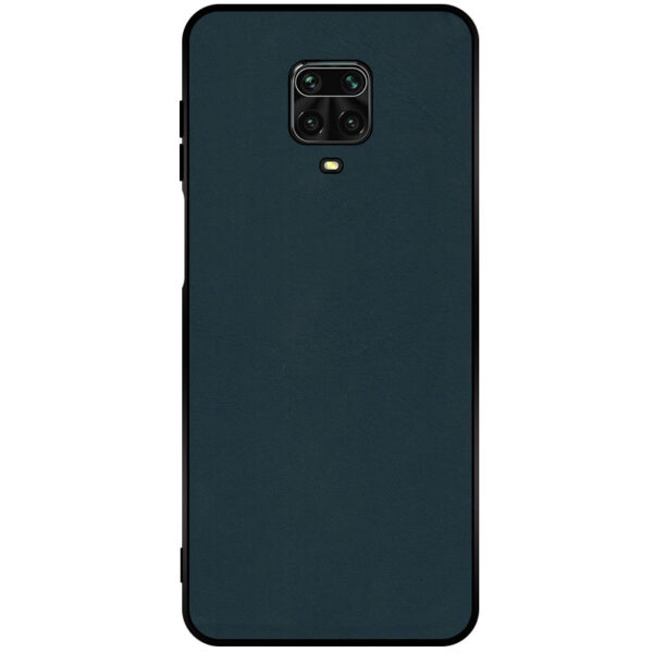 Redmi Note 9S New Case 2