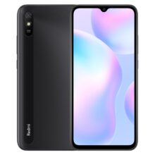 Redmi 9A 2+32GB