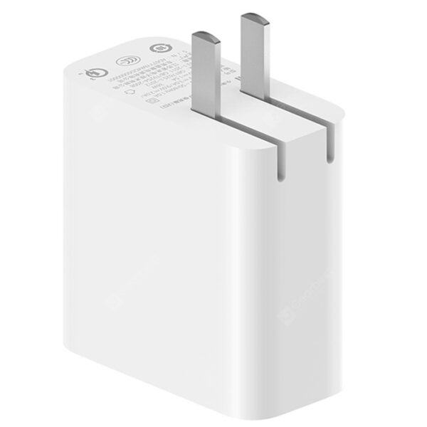 Mi Charger 36W AD07ZM