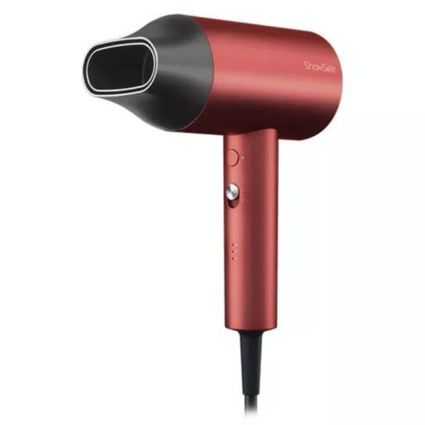 Showsee A5 Hairdryer